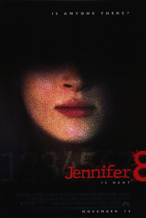 jennifer_eight_ver1