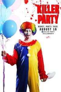killer-party-poster-resized-1