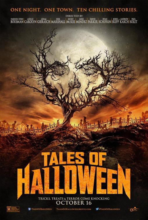 tales_of_halloween_ver2
