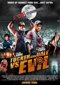 tucker_and_dale_vs_evil_ver4