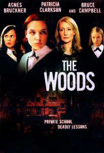 woods-movie-poster