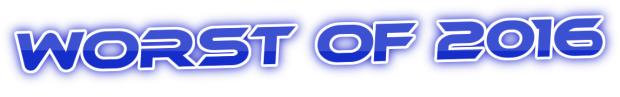 coollogo_com-203301273