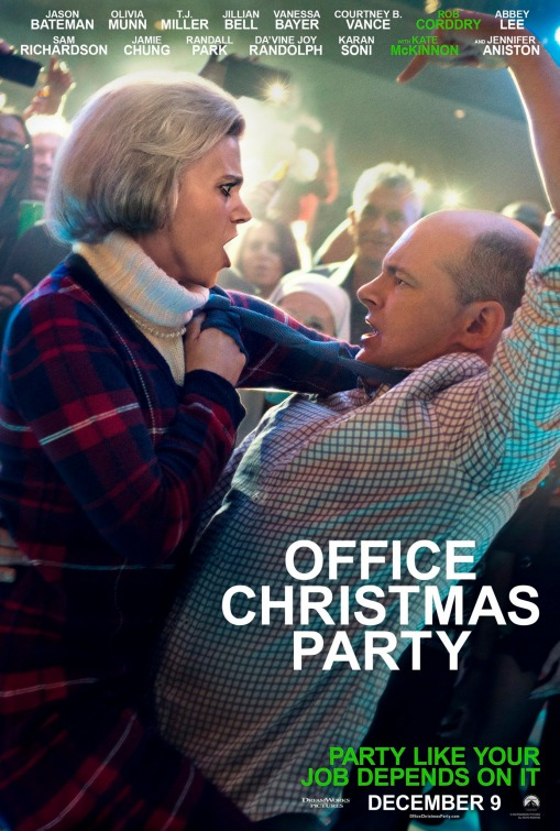 office_christmas_party_ver4