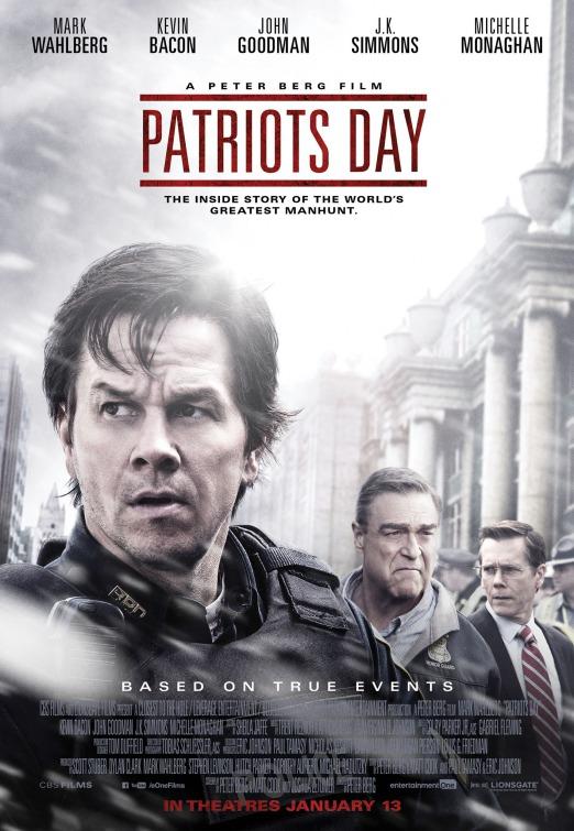 patriots_day_ver2