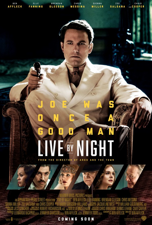 live_by_night_ver2
