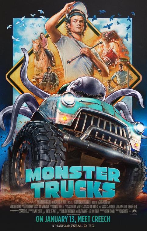 monster_trucks_ver4