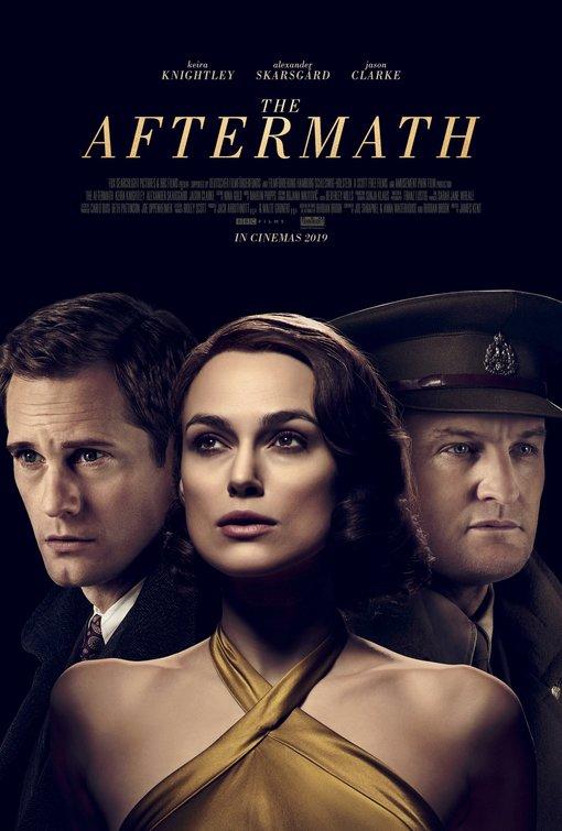 Flora Thiemann « The MN Movie Man