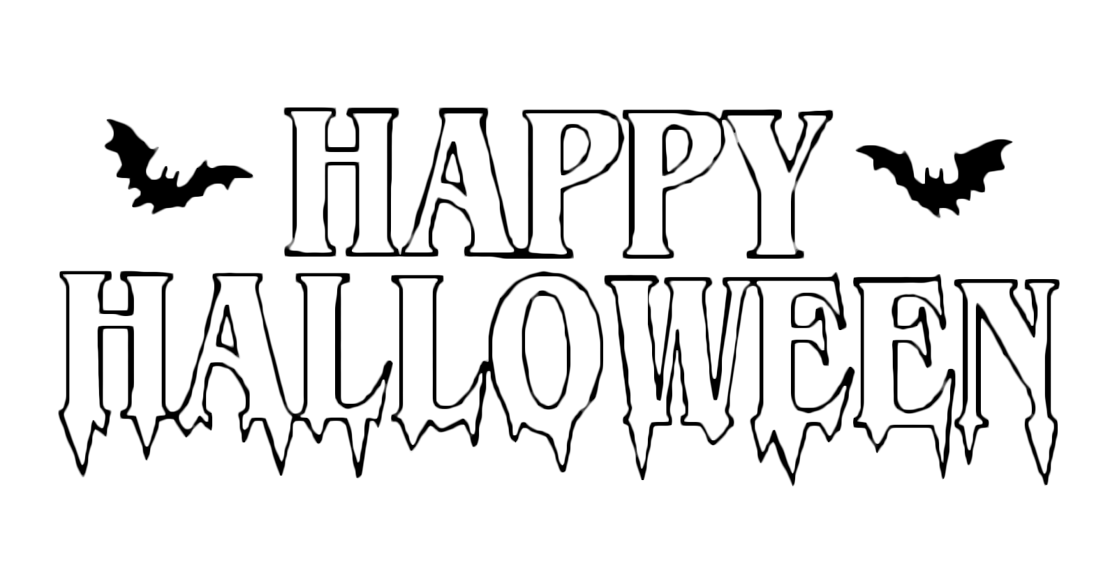 31 Days To Scare Halloween Treats The Mn Movie Man